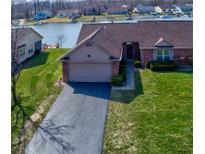 View 1955 Crystal Bay East Dr # 62 Plainfield IN