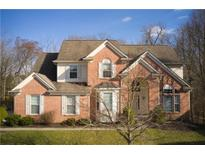 View 8235 Sweetclover Ct Indianapolis IN