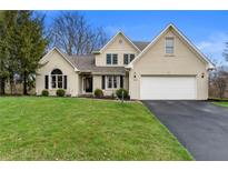 View 8829 Anchor Bay Ct Indianapolis IN