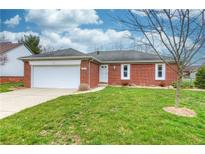 View 947 Brendon Dr Plainfield IN