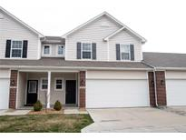View 9686 Angelica Dr Noblesville IN