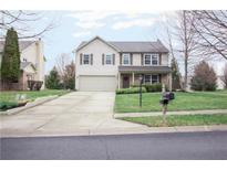 View 10224 Canal Way Noblesville IN
