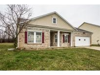View 6672 Westland Dr Brownsburg IN