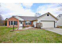View 10540 Cress Ct Noblesville IN