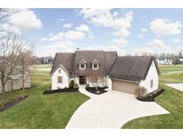 View 11145 Ravenna Way Indianapolis IN