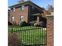 View 520 Sutherland Ave # D Indianapolis IN