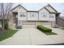 View 9076 Alcott Ct Fishers IN