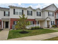 View 12155 Pebble St # 1100 Fishers IN