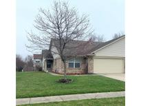 View 1217 Brittany Cir # A Brownsburg IN
