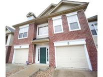 View 1631 Lacebark Dr # K Greenwood IN