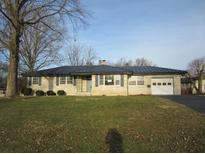 View 477 Tailholt Ln Shelbyville IN