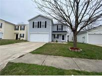 View 2029 Dutch Elm Dr Indianapolis IN