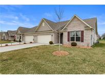 View 1352 Redstone Dr Avon IN