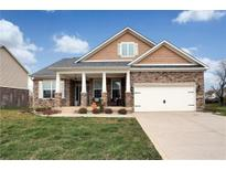View 8299 Dumfries Dr Brownsburg IN