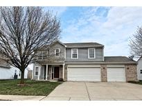 View 8108 Wichita Hill Dr Indianapolis IN