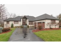 View 10985 Windjammer Ct Indianapolis IN