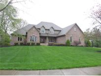 View 558 Northfield Rd Plainfield IN