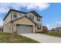 View 9767 Alzada Dr Fishers IN