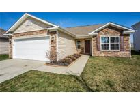 View 5766 Weeping Willow Pl Whitestown IN