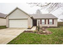 View 19248 Links Ln Noblesville IN