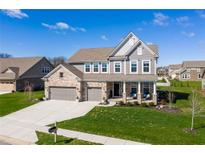 View 16021 Bounds Ct Noblesville IN