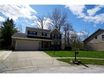 View 12257 Eastcreek Ct Indianapolis IN