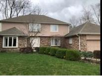 View 11839 Sea Star Dr Indianapolis IN