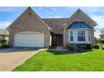 View 6137 Basswood Dr Columbus IN