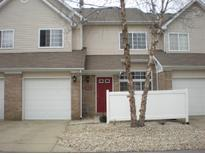 View 8154 River Mist Ln # 135 Indianapolis IN