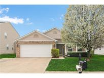 View 4318 Ballybay Ln Indianapolis IN