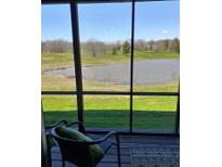 View 5126 Greensview Way Avon IN