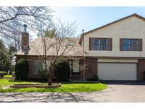 View 2428 N Willow Way # 2428 Indianapolis IN