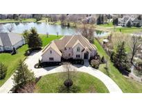 View 9873 Summerlakes Dr Carmel IN