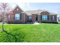 View 16765 Maines Valley Dr Noblesville IN