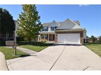 View 9330 N Storm Bay Cir McCordsville IN