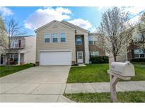 View 15068 Royal Grove Dr Noblesville IN