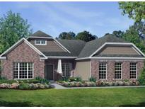 View 5210 Citadel Dr Noblesville IN