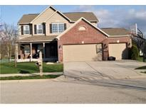 View 6209 Saw Mill Dr Noblesville IN