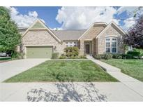 View 13003 Minden Dr Fishers IN