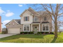 View 8135 Northpoint Dr Brownsburg IN
