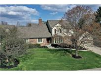 View 1830 Continental Dr Zionsville IN
