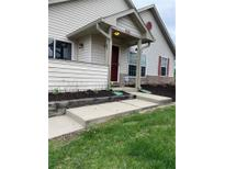 View 6070 Wildcat Dr # 3A Indianapolis IN