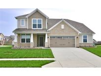 View 5561 Crowley Pkwy Whitestown IN