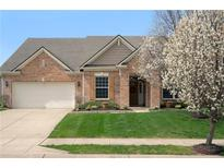 View 13690 Gilbert Ln Fishers IN