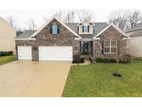 View 18841 Elder Ridge Dr Noblesville IN