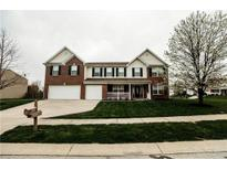View 3584 Newberry Rd Plainfield IN