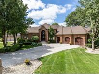View 9849 Springstone Rd Fishers IN