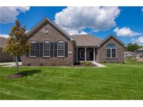 View 5074 Saddle Creek Ln Noblesville IN