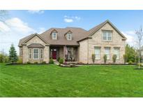 View 13848 Ash Stone Ct Fishers IN