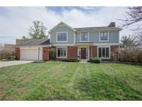 View 5039 Tudor Circle Carmel IN